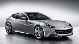 Ferrari-FF-2012-recall-airbag