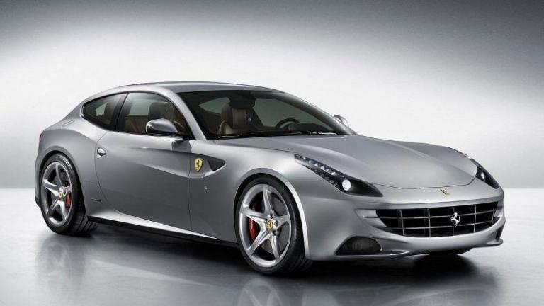 Ferrari-FF-2012-rappel-airbag
