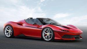 Ferrari-J50-2017-recall-airbag