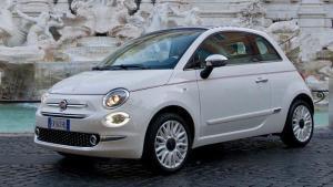 Fiat-500-2018-recall-drive-shaft-fault