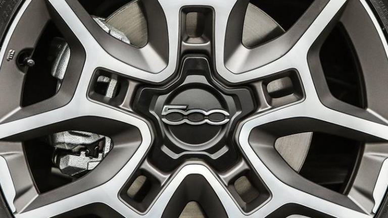 Fiat-500X-jeep-renegade-brake-calliper-recall