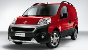 Fiat-Fiorino-2016--recall