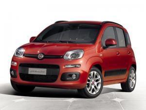Fiat-Panda-2016-recall