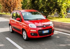 Fiat-Panda-2017-recall