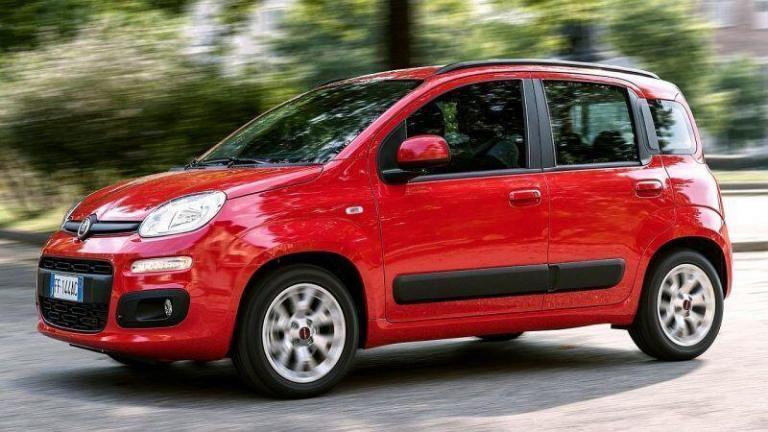 Fiat-Panda-2018-recall-steering