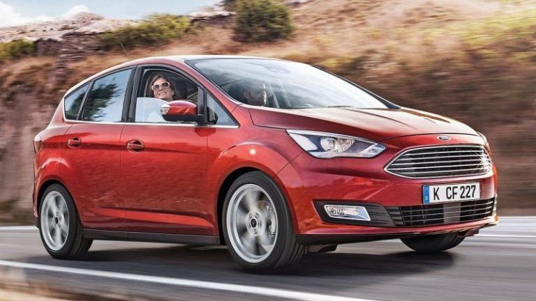 Ford-C-MAX-2019-recall-setabelts