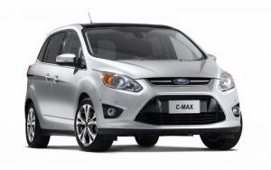 Ford-C-Max-2010-recall