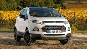 Ford-EcoSport-2017-recall-lower-arm