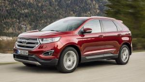 Ford-Edge-2017-recall-pulley-aircondition