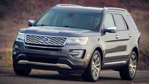 Ford-Explorer-2017-recall-rear-axle-tie-rods