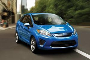 Ford-Fiesta-2011-recall
