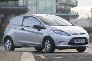 Ford-Fiesta-Van-2010-recall