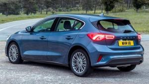 Ford-Focus-2019-contacts-pdb
