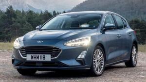 Ford-Focus-2019-recall-wiring-loom