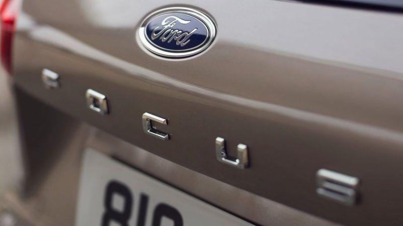 Ford-Focus-recalls