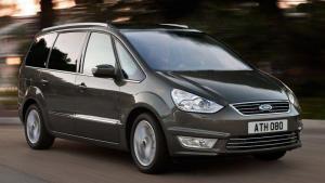 Ford-Galaxy-2011-recall-clutch-plate