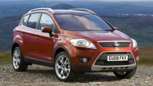 Ford-Kuga-2009-recall-clutch-plate
