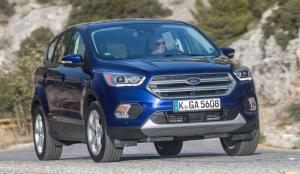 Ford-Kuga-2017-recall-clutch