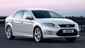 Ford-Mondeo-2011-recall-clutch-plate