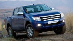 Ford-Ranger-2014-recall-airbag