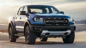 Ford-Ranger-Raptor-2019-recall-brake-hoses
