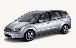 Ford-S-Max-2013-recall