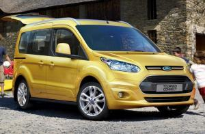 ford-tourneo-connect-2013