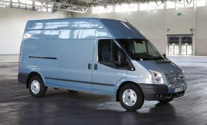 Ford-Transit-2011-recall