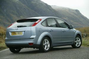 Ford-focus-2005-recall