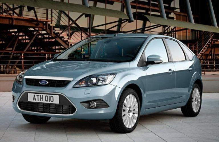 Ford-focus-2010-recall