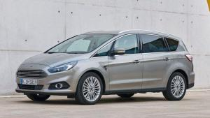 Ford-s-max-2017-recall-pulley-aircondition