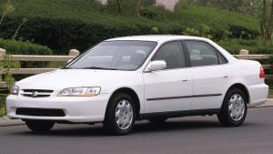 Honda-Accord-1998-airbag-recall