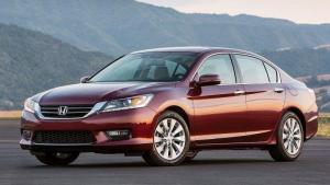 Honda-Accord-2013-recall-airbag