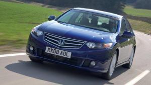 Honda-Accord-recall-airbag