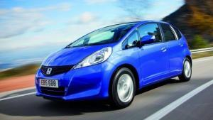 Honda-Jazz-2011-recall-airbag