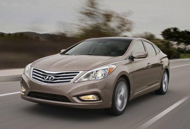 Hyundai-Grandeur-2013-recall-abs