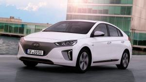 Hyundai-Ioniq-2017-recall-clutch-oil-leak