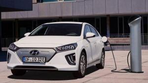 Hyundai-Ioniq-2019-recall-wheel-nuts