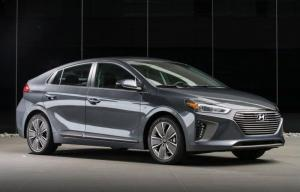 Hyundai-Ioniq-Hybrid-2017-recall