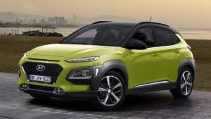 Hyundai-Kauai-2018-recall-airbag