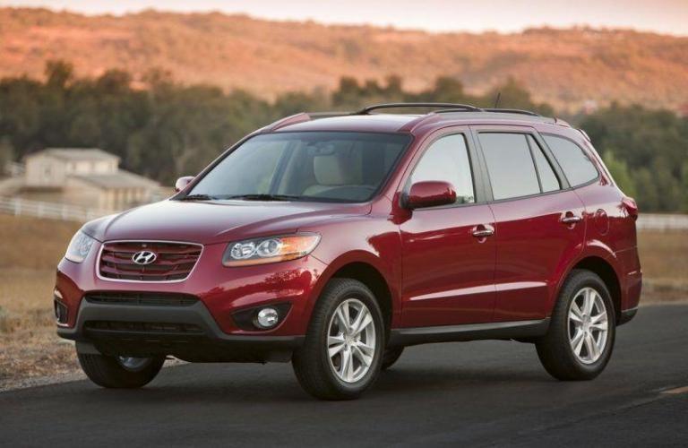 Hyundai-Santa_Fe-2011-recordar-línea de combustible