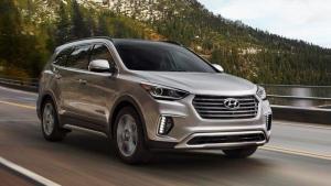 Hyundai-Santa_Fe-2017-recall-airbag