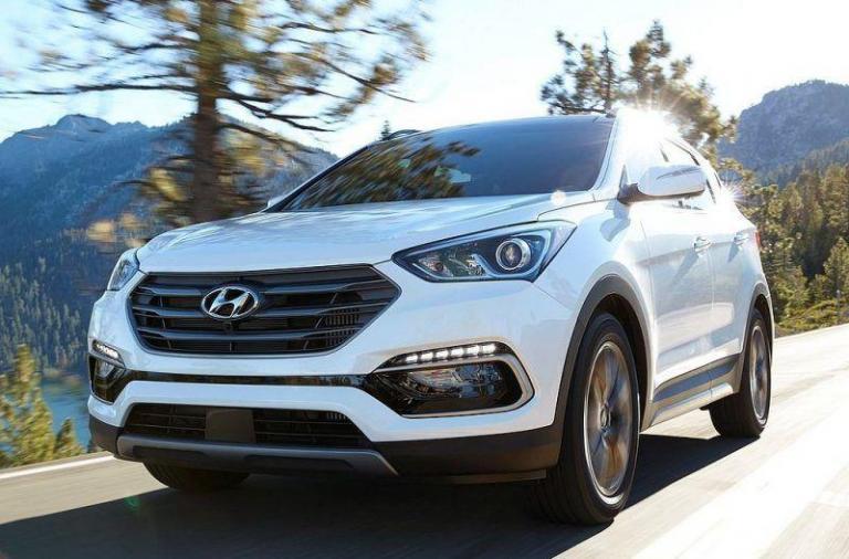 Hyundai-Santa_Fe-2017-recordar-dirección