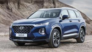Hyundai-Santa_Fe-recall-airbag