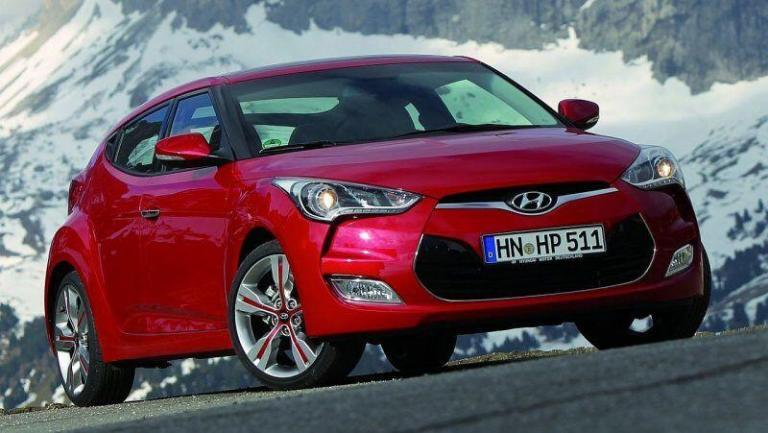Hyundai-Veloster-2012-recall-premature-ignition-engine-failure
