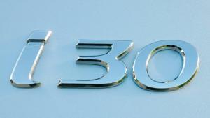 Hyundai-i30-airbag-recall