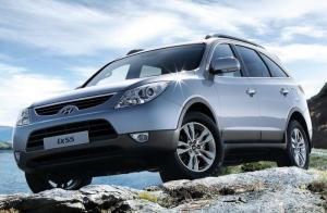 Hyundai-ix55-2008-recall