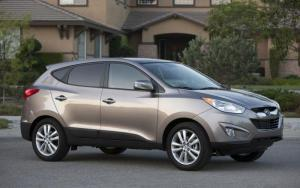 Hyundai-tucson-2011-recall-fuel-line