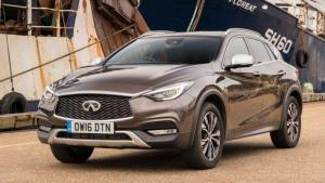 Infiniti-QX30-2017-recall-child-lock