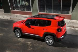 jeep-renegade-2014